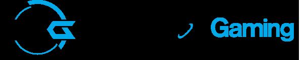 DetonatioN Gamingロゴ