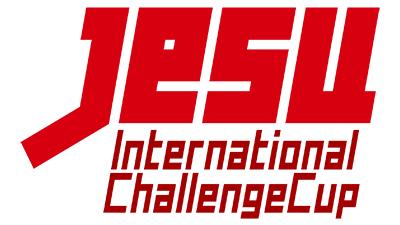 eSPORTS国際チャレンジカップ ~日本選抜 vs アジア選抜~