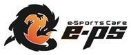 e-PS eSports Cafe