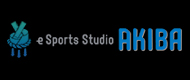 e Sports Studio AKIBA