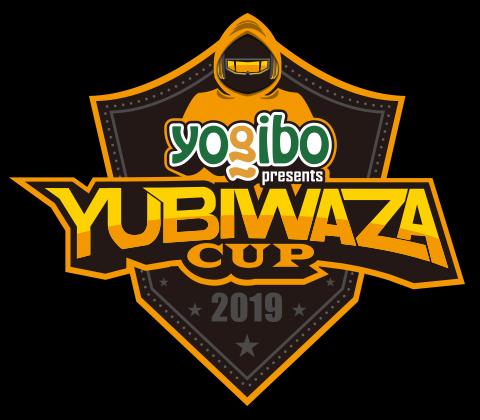 YUBIWAZA CUP 2019