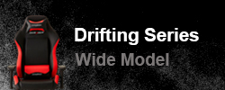 DriftingScries