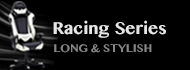 RacingScries